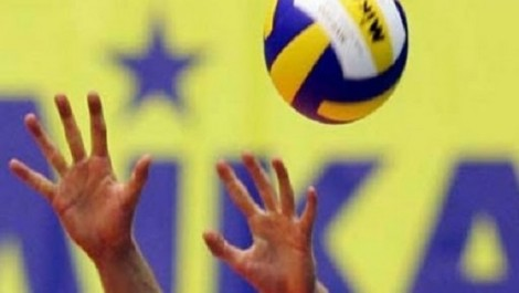 Volleyball – Super Division: Le CR Bordj Bou-Arréridj reprend les rênes