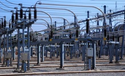 Electricité: Des règles pour accroître les échanges entre les pays méditerranéens