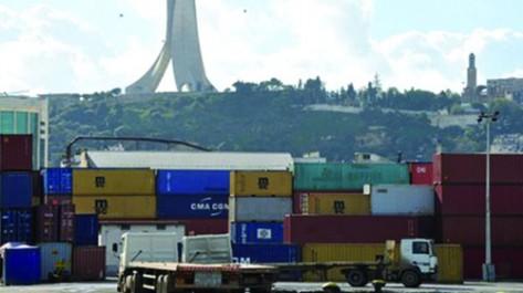 «Quel est l'apport des entrepreneurs du FCE à la dynamisation du secteur productif algérien ?»