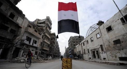 En syrie , Le bras de fer entre al nosra et les autres groupes rebelles se durcit  : La Turquie souffle sur la braise d'Idlib