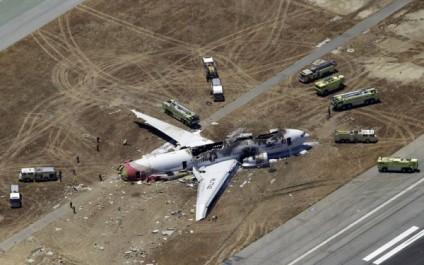 Crash d'un avion militaire en RDC Au moins 12 personnes tuées