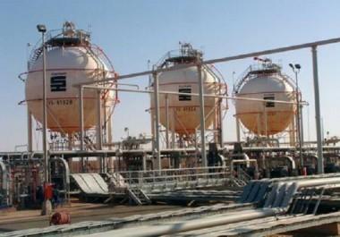 Gaz naturel: Nouveaux contrats pour Sonatrach avec les Italiens et les Espagnols
