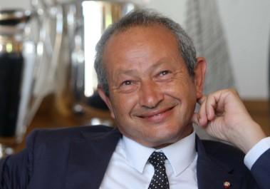 Après avoir perdu son procès contre l'Algérie : Naguib Sawiris introduit un recours auprès du CIRDI