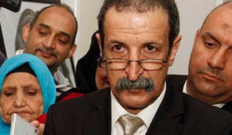 Djamel kaouane à l'ouverture de la maison de la presse de tizi ouzou  : «La loi sur la publicité n'est pas sur la table du gouvernement»