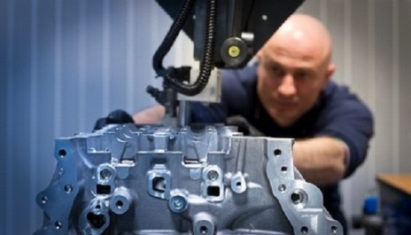 Groupe PSA : Opel abandonnera ses moteurs au profit de ceux de PSA