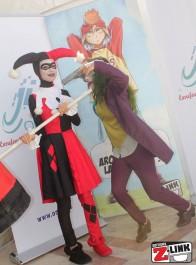 Fibda: Retour sur les meilleurs cosplays
