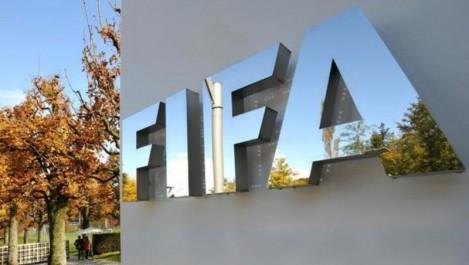 Révolution : La FIFA étudie la possibilité de changer la règle sur la binationalité