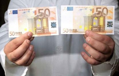Médéa : Une bande spécialisée dans la fabrication de faux billets démantelée