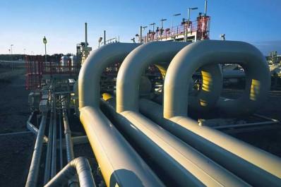 « La révision de la loi sur les hydrocarbures ne concernera pas seulement l'aspect commercial » (Guitouni)