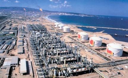 L'Algérie face aux nouvelles mutations énergétiques mondiales (contribution)