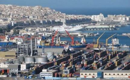 Transport maritime des marchandises : Les frais de logistique pèsent 30% du coût de l'export