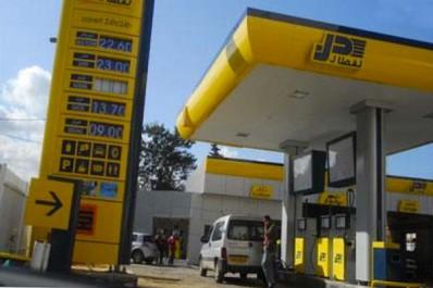 NAFTAL : les carburants seront disponibles durant les deux jours de Aïd el Adha