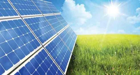 Algérie : « Les assembleurs de panneaux solaires sont déjà en crise » (Boukhalfa Yaici)