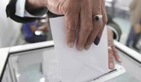 Des partis sceptiques quant aux raisons du rejet des dossier de leurs candidats : Grande polémique autour des listes