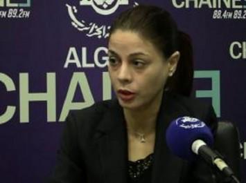 Algérie : Les employés de la Poste et Télécoms en pré-emploi seront régularisés en 2018