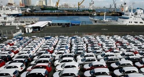 Le nouveau cahier des charges prévoit des conditions draconiennes/ Automobile : sale temps pour les constructeurs
