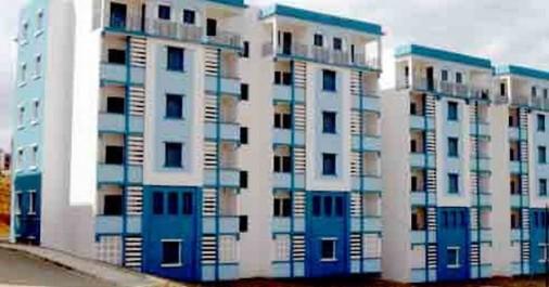 Destinés aux mal-logés de Bir El-Djir : Attribution de 634 logements à Belgaid, avant la fin du mois