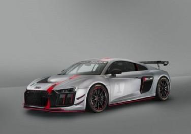 Volkswagen Group : 5 nouveaux modèles Audi Sport d'ici 2020