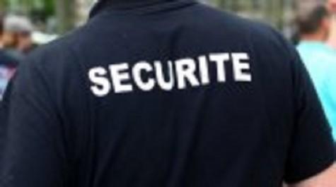 OAIC DE MAHDIA (TIARET) : Un agent de sécurité menacé par des inconnus
