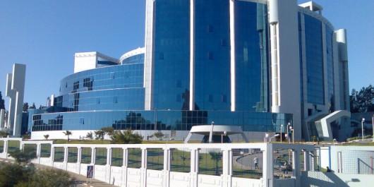 Projet de loi de finances : 2018 De lourdes taxes attendent les Algériens