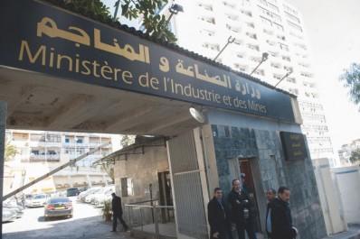 Algérie-Assainissement du foncier industriel: 89 projets d'investissement annulés dans la wilaya de Laghouat