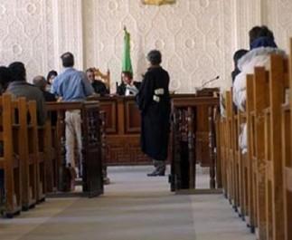 Condamnées à trois ans de prison ferme : Foudroyante sentence pour deux avocates