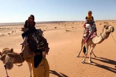 Tourisme : Comment sortir de la logique de régression