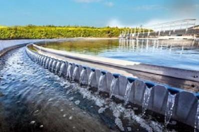 Station d'épuration d'el karma-oran : Les eaux exploitées à 30%