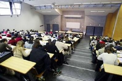 Budget de fonctionnement pour l'année 2018 : Légère baisse enregistrée