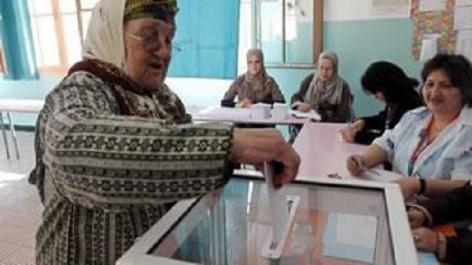 Elections locales : La campagne par les slogans