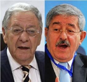 Guerre médiatique feutrée entre le FLN et le RND : La bataille pacifique