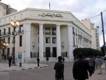 Marché interbancaire des changes : La Banque d'Algérie balise le terrain