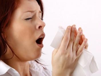 Santé: Rhume