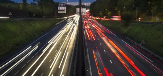 Sécurité routiére à boumerdès : En dépit du retour des estivants chez eux, la situation ne s'est pas améliorée