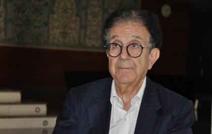 L'image «négative» de l'entreprise au sein de l'opinion publique fait mal à l'Algérie-Taïeb Hafsi (audio-vidéo)