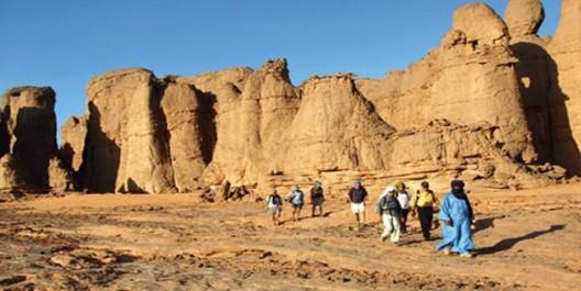 Appel au développement des moyens de promotion des destinations touristiques