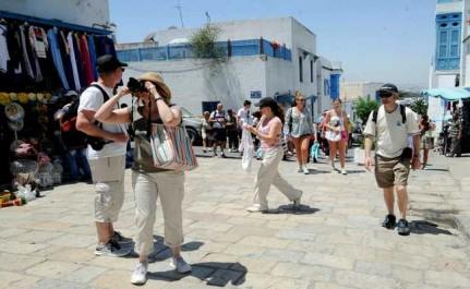 De nouveaux marchés et un retour des partenaires traditionnels insufflent un nouvel élan au tourisme tunisien (document, OBG)