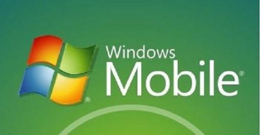 Le système d exploitation : Windows Mobile officiellement mort