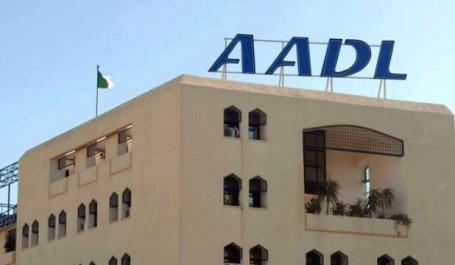 AADL : des opérations administratives «à distance» à partir de 2018