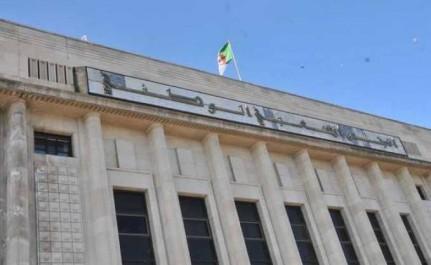 Necib devant la commission des finances et du budget de l'APN : «La livraison des projets ne s'arrêtera pas»