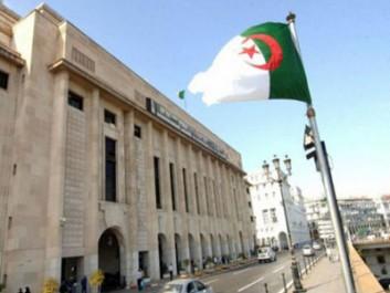 Algérie-Venezuela : Les relations qui unissent les deux pays, «un modèle de coopération»