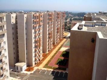 Afin de maîtriser la crise du logement : Une formule destinée à la location sera introduite prochainement