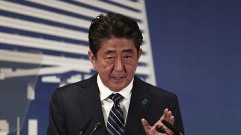 Japon : Nouveau départ pour Shinzo Abe conforté par une solide majorité