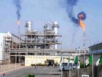 Loi sur les hydrocarbures : M. Guitouni insiste sur sa révision