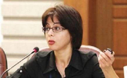 Tindouf : Renforcement et sécurisation du réseau de télécommunications au Sud