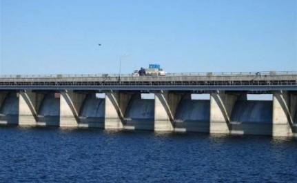 Inauguration d'une série de projets des ressources en eau à Bouira