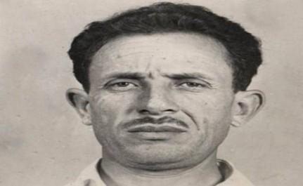 L'association mechaâl echahid rend hommage à TAHAR ZBIRI : Le dernier colonel de la Wilaya I historique