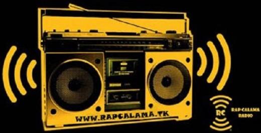 Journées Calama du Rap de Guelma : Douze troupes artitiques