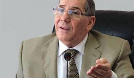 INCAPABLE DE FORMULER UNE OFFRE POLITIQUE DIGNE DE CE NOM L'opposition brasse du vent