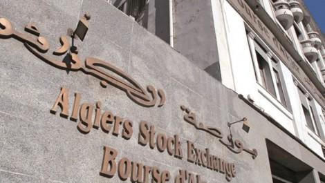 « Investir à la bourse des actions d'Alger ? » (contribution)